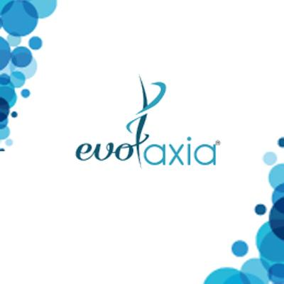 Evolaxia