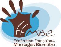 Ffmbe logo rvb