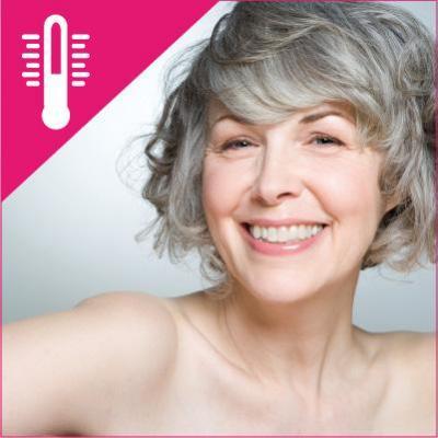 Encart activite menopause