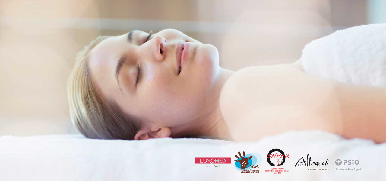 Kioma bien-être relaxation massages perte de poids et sevrage tabagique