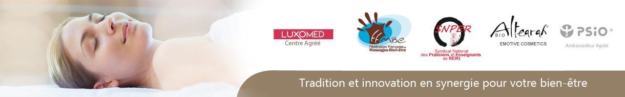 Kioma Morbihan : Massages Amincissement à Questembert et Muzillac