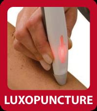 Luxopuncture