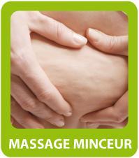Massage minceur 1