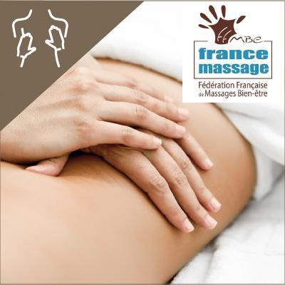 Massages kioma