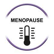 Picto menopause f hd